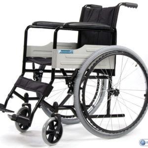 Кресло-коляска инвалидная LY-250-100
