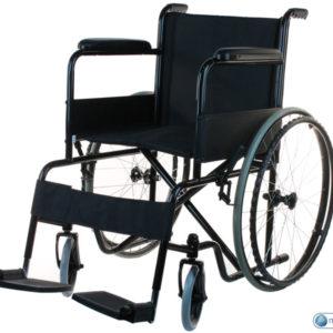 Кресло-коляска инвалидная LY-250-101