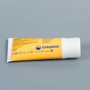 Comfeel Защитный крем, тюбик 60 мл, 4720
