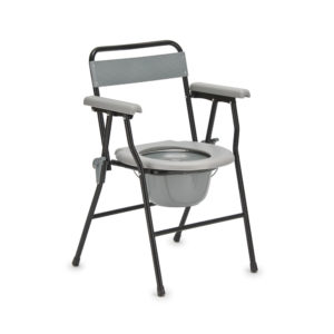 Средство реабилитации инвалидов: кресло-туалет «Armed» FS899