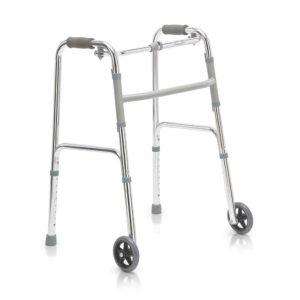 Средство реабилитации инвалидов: ходунки «Armed» FS9125L