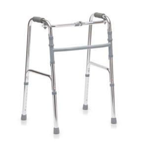 Средство реабилитации инвалидов: ходунки «Armed» FS913L