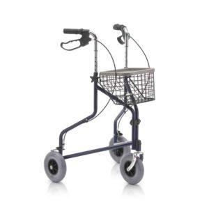 Средство реабилитации инвалидов: ходунки «Armed» FS969H